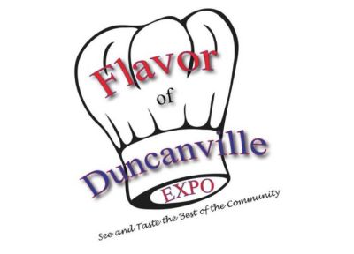 Are you looking for some Flavor in Duncanville?