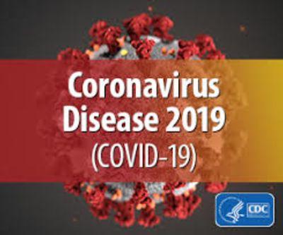 Coronavirus 2020: MORE Solutions & Resources in Dallas, TX