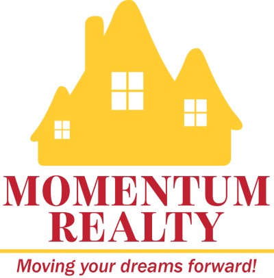 Momentum Realty