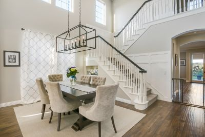 Check out our Latest Ladera Ranch Beauty
