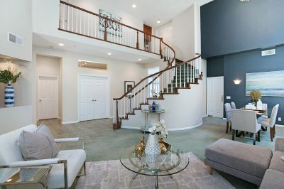 Dove Canyon NEW LISTING + NEW PRICE