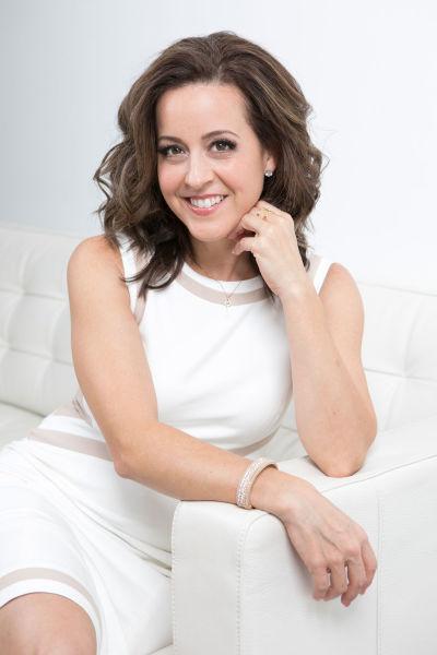 Jennifer Sego