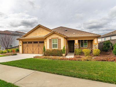 Blackstone Homes For Sale El Dorado Hills CA