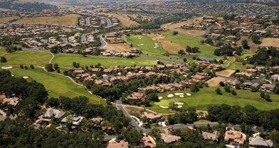 Homes For Sale In El Dorado Hills
