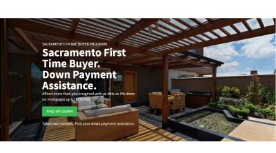 Buyers Agent In El Dorado Hills CA