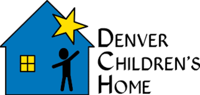 6 Ways to Give Back to the Denver Community This Holiday Season
