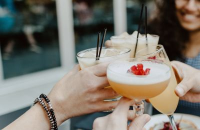 Where to Find the Best Mocktails in Denver