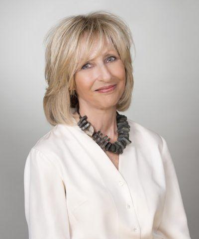 Sue Rubin