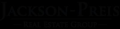 Jackson-Preis      Real Estate Group    DRE#01360798