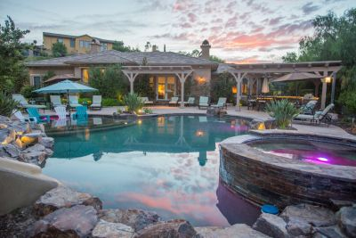 MP HOMES FEATURED LISTING