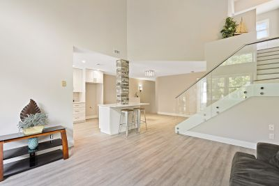 Fabulous new listing in Sea Colony