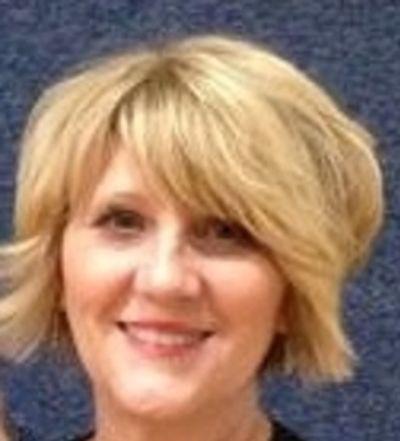Kathleen Lordbock