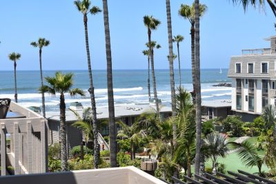 SOLD! Simply Spectacular Views of Ocean & Gorgeous Pool!!!