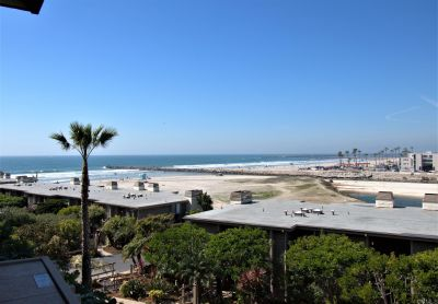 Sold! 999 N. Pacific St. G219