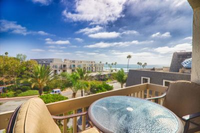 JUST LISTED! 999 N. PACIFIC ST. B326 @ Oceanside