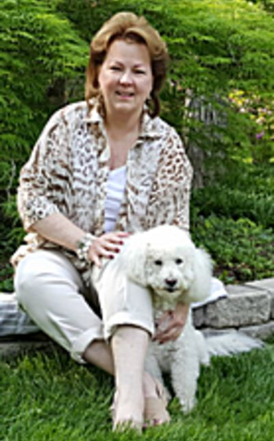 <b>Diane Wright, Broker </br>cell: 615-260-7876</b>