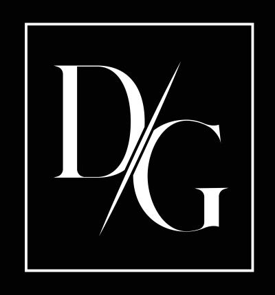 The Dwelling Group, LLC.