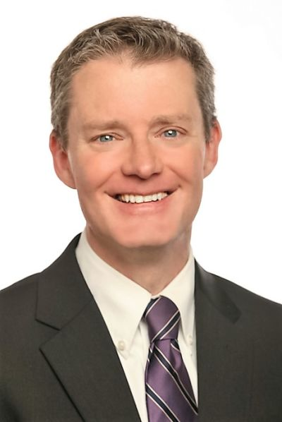 Matt Rosbarsky