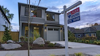 The 15 fastest-selling neighborhoods in the Portland Metro Area for 2nd quarter, 2017