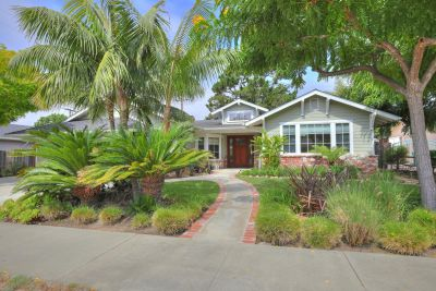 Just Sold! 329 Princeton Ave