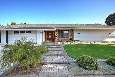 Just Sold! 672 Edgewood Drive