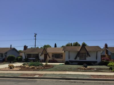 Rented! 6241 Momouth Ave
