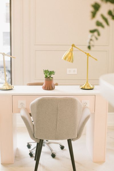 How to Adjust Your Home to Support Your Business