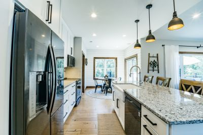23 Common Staging Mistakes Sellers Make