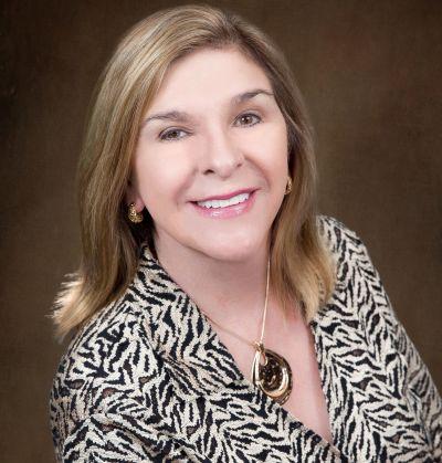 Kathy Dobr