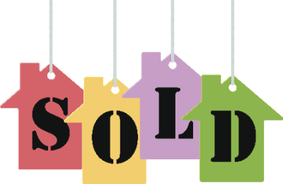 8 Steps To Sell Your El Paso, TX Home For Top Dollar