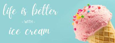 Best Places For Ice Cream in El Paso, TX