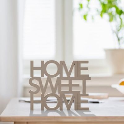 Low Cost Ways to Spruce Up Your Home