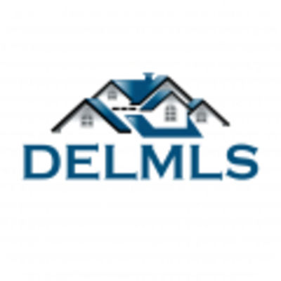 Sussex County Delaware Property Search APP