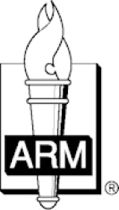 Graves Carey Earns ARM® Certification