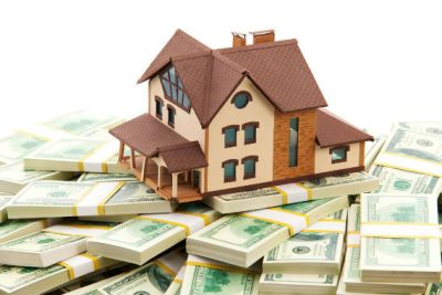 Thinking About Investing In Real Estate?