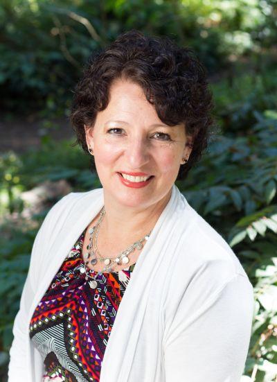 Maria Quinteiro