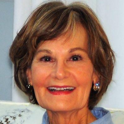 Kristine Rogers