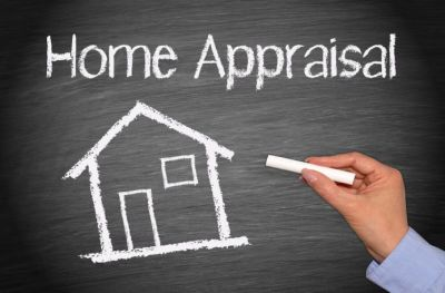 Why Appraisals Are Important