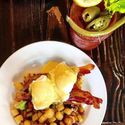 Best Local Eateries in Noblesville Indiana