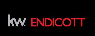 Team Endicott