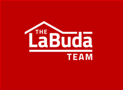 The LaBuda Team