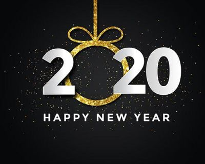 Happy New Year from Forza Real Estate Group