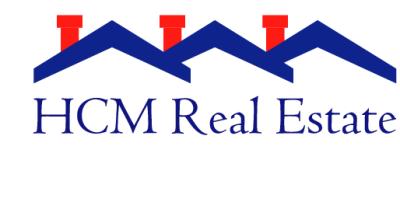 HCM Real Estate