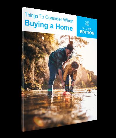 Free Homebuyers Guide