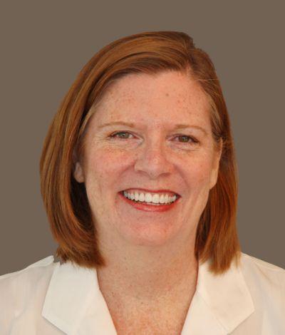 Dorie Westmeyer