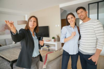 Why You need a Great Agent