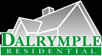 Dalrymple Real Estate