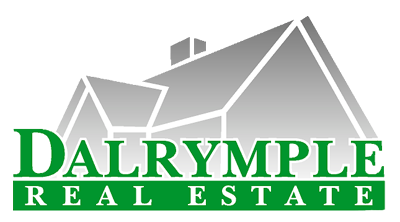 Dalrymple Real Estate