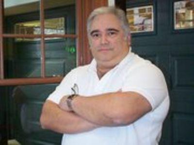 Ron Krauch - Managing Broker