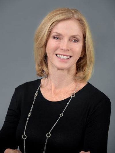 Janice Jolly
